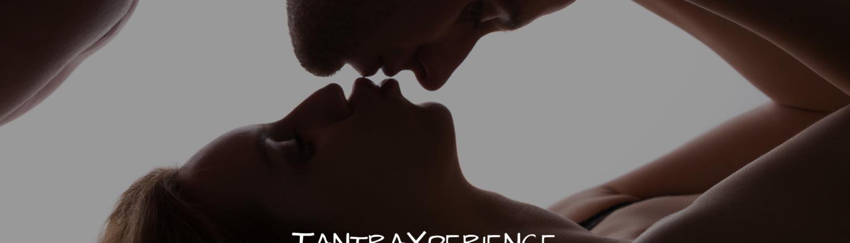 Sliderbild für TantraXperience Website